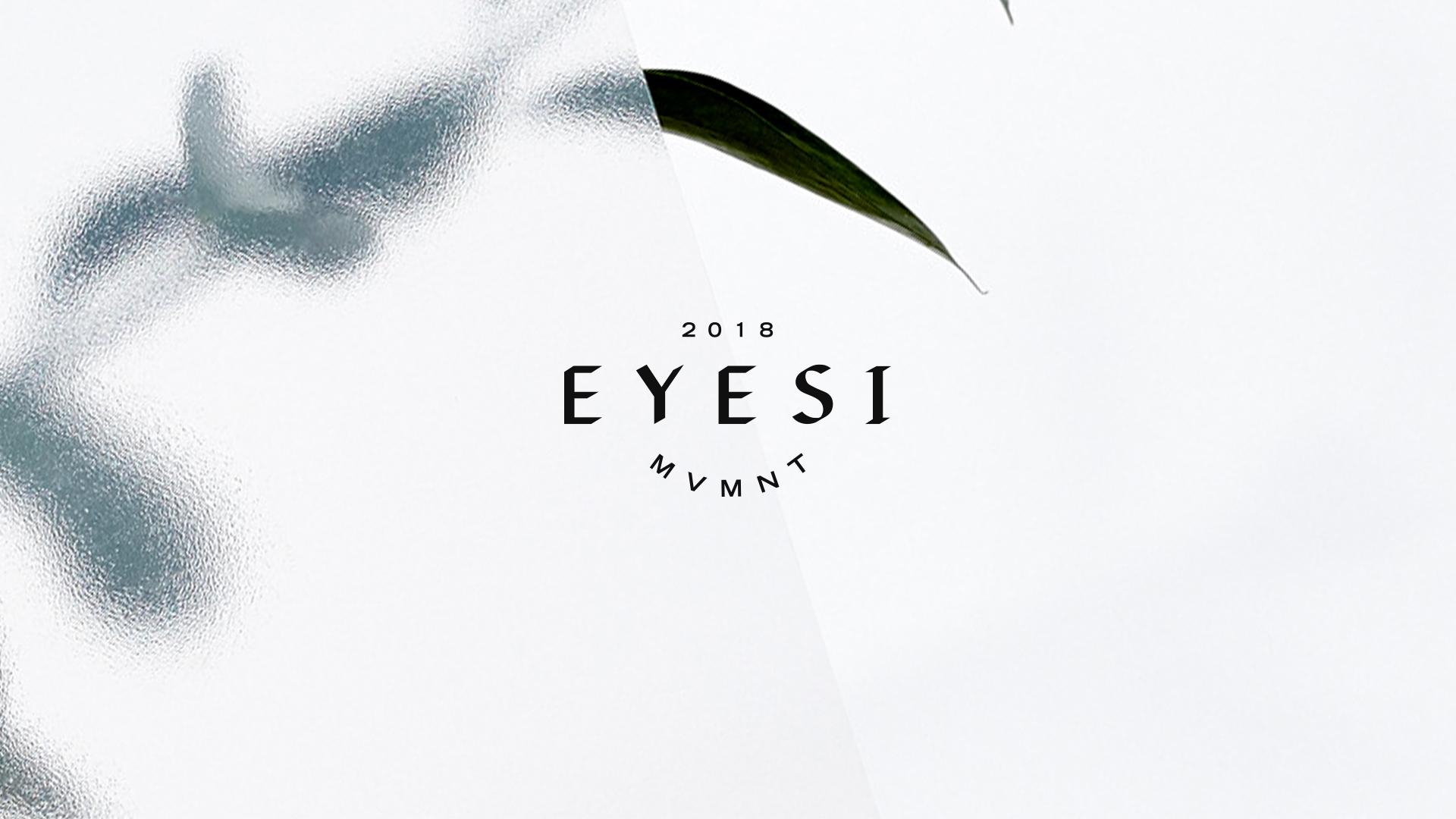 Eyesi