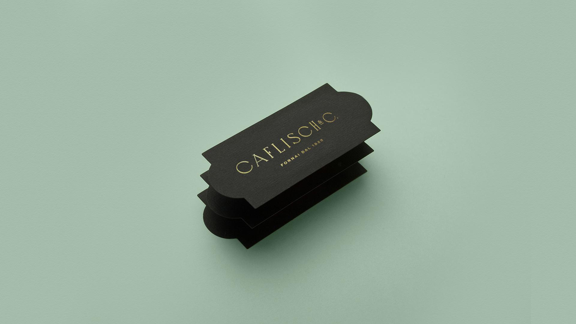 Caflisch & Co