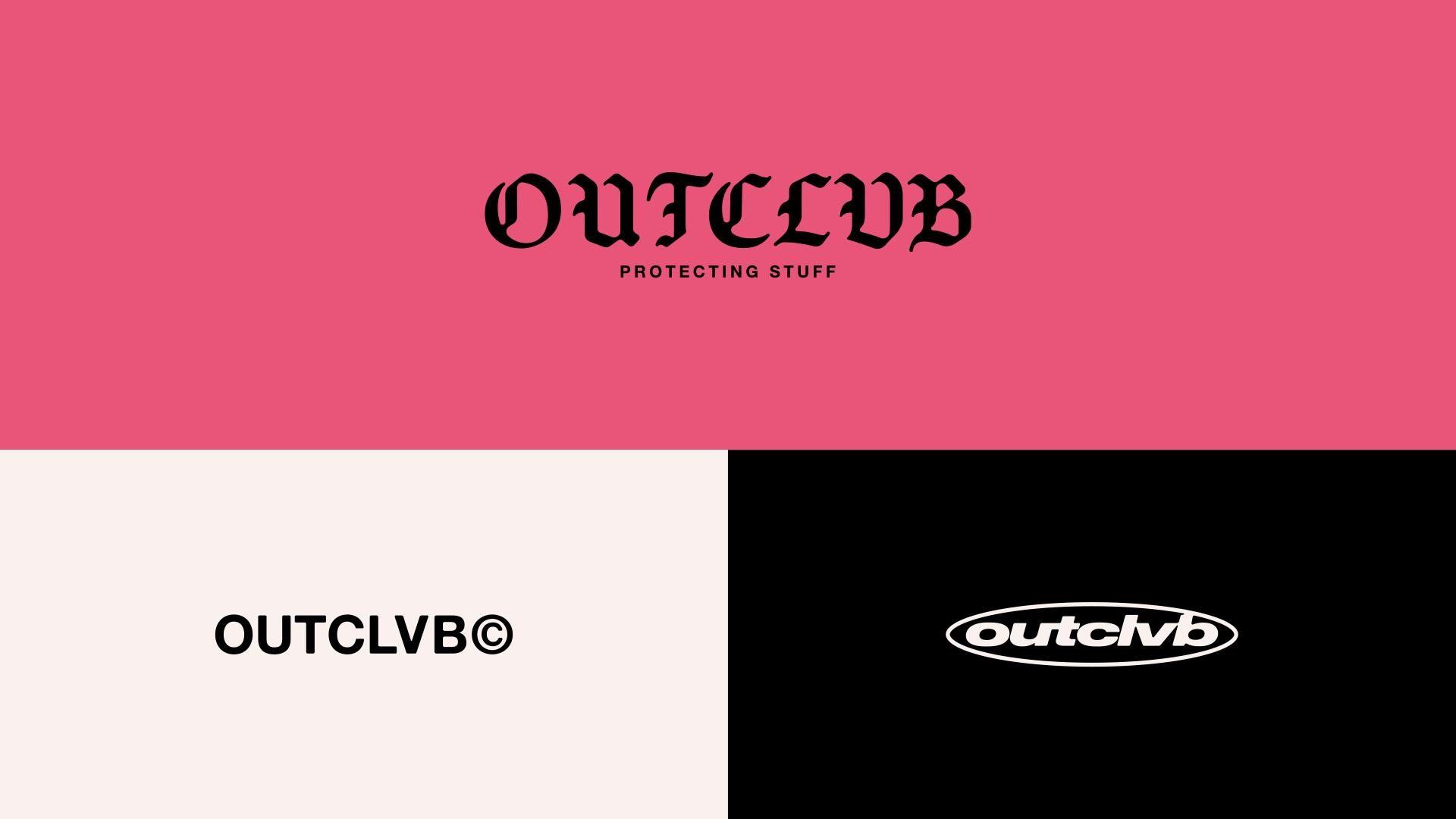 Outclvb