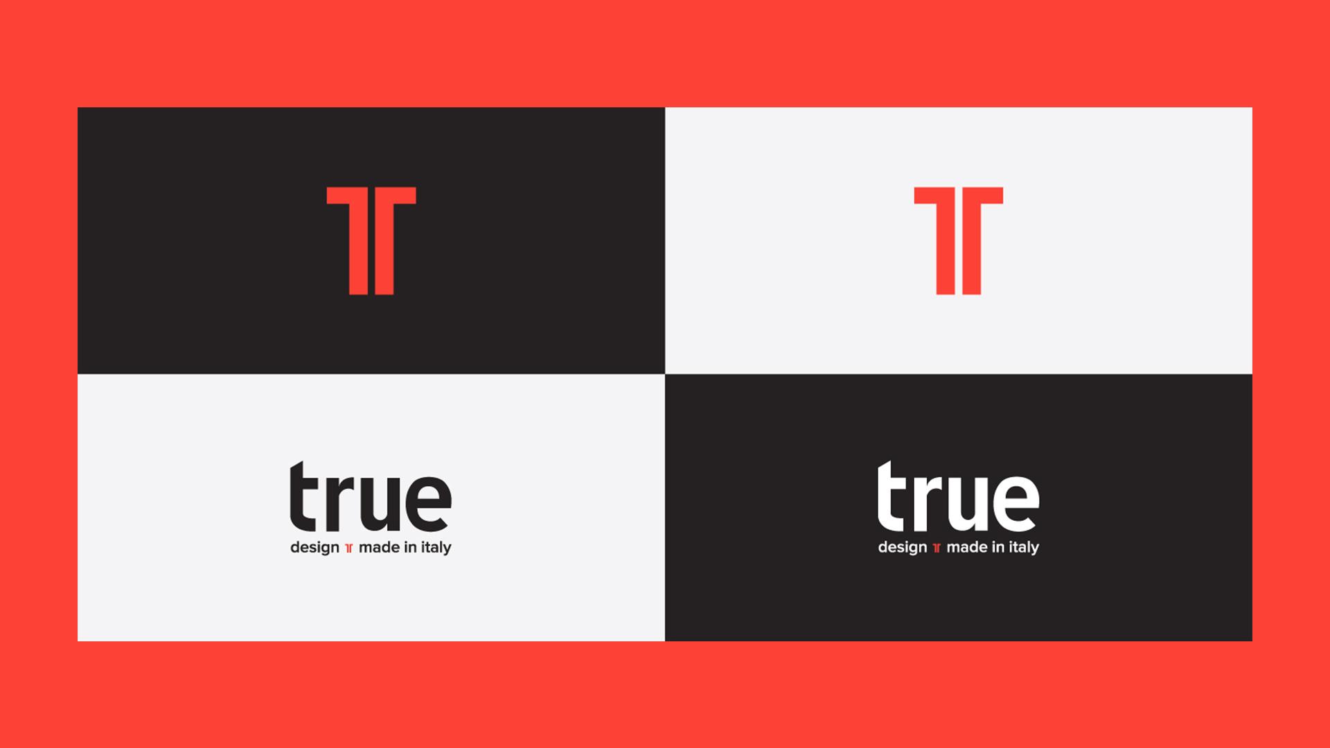 True Design