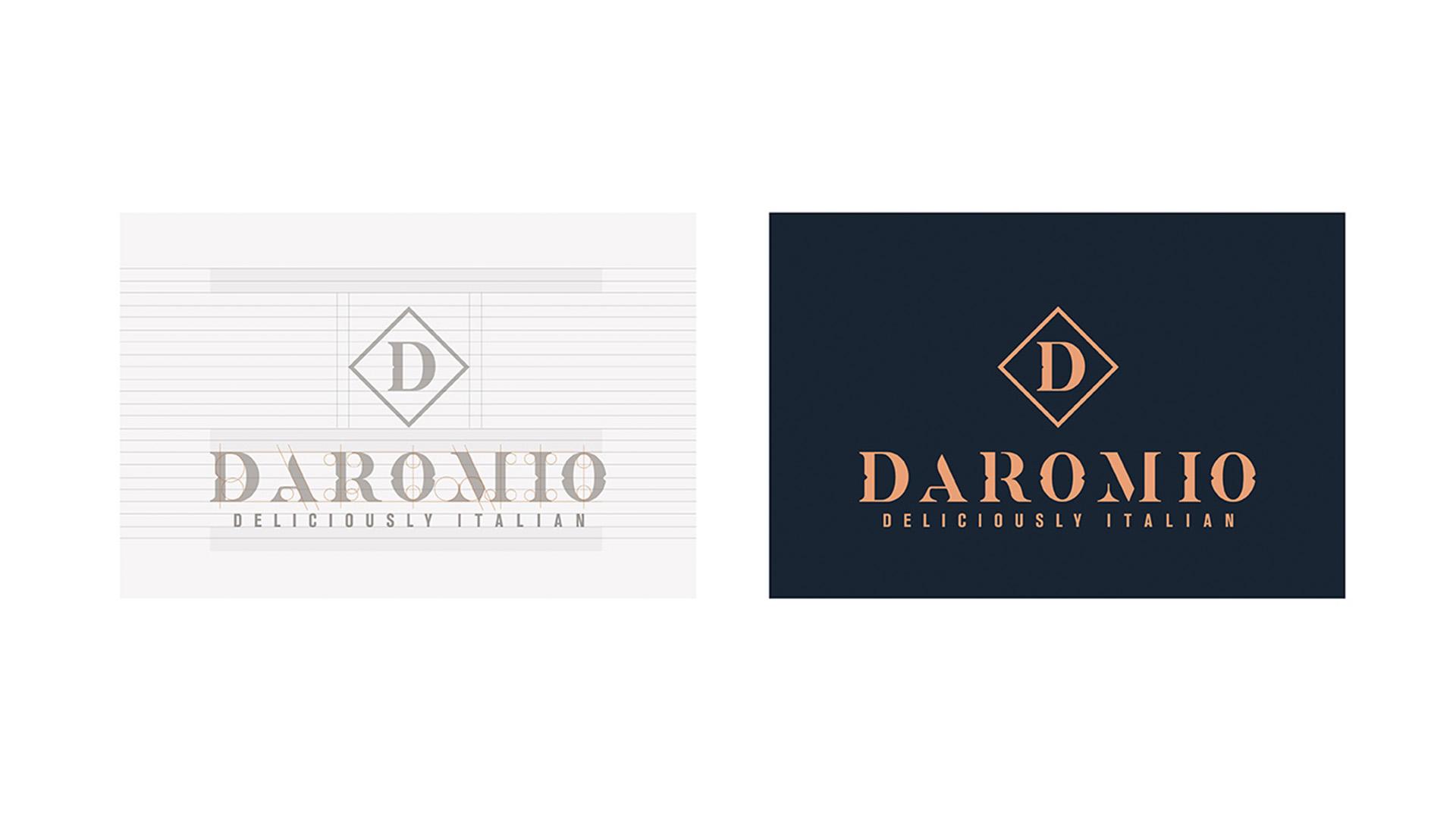Daromio